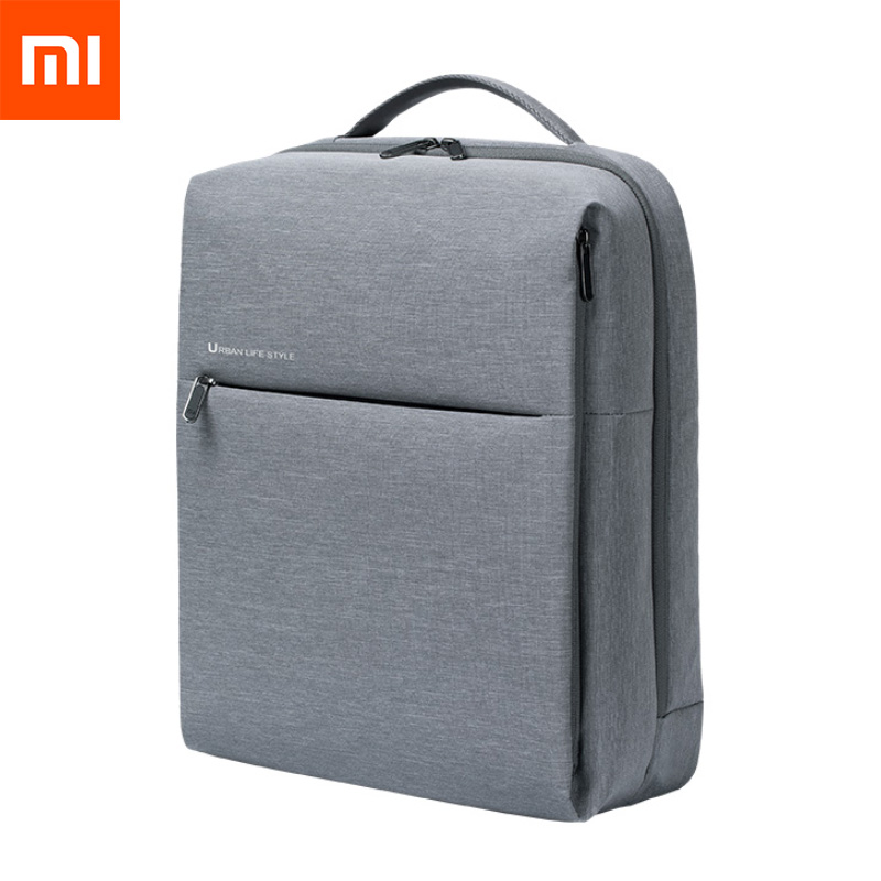 Xiaomi Urban Backpack 2