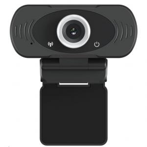 Xiaomi IMI 1080P webcam