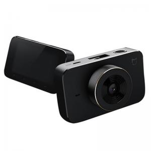 Mijia Smart Car Camera 1S
