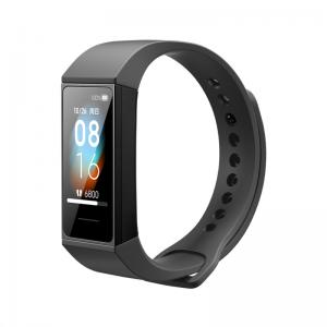 Redmi band - Mi smart band 4c