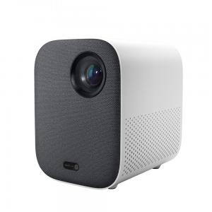 Xiaomi Mijia Youth Version Mini Projector