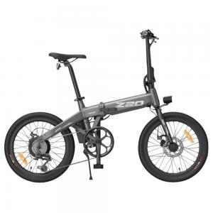 Xiaomi Z20 Electric Bicycle