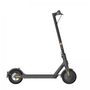 Xiaomi Mi Electric Scooter Lite