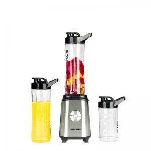 Xiaomi QCOOKER fruit blender machine
