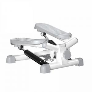 Xiaomi Mijia Xqiao Indoor Fitness Mini Stepper